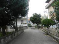 Foto - Quadrilocale via Luigi Cadorna 30, Montesilvano