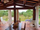 Foto - Villa, ottimo stato, 90 mq, Montalto Di Castro