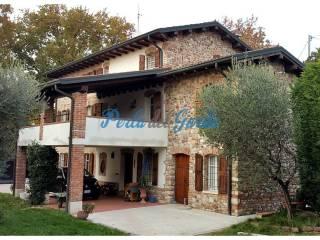 Foto - Rustico / Casale, ottimo stato, 220 mq, Peschiera Del Garda