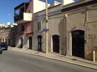Foto - Casa indipendente via Imperatore Augusto, Andria