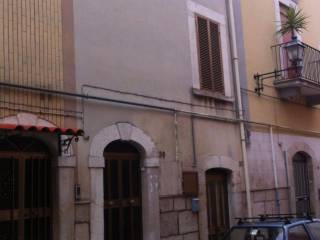 Foto - Casa indipendente via Domenico Cotugno, Andria