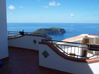 Foto - Appartamento via Saracinello, Praia A Mare