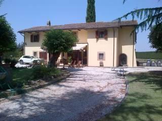 Foto - Rustico / Casale Località Protte, Spoleto