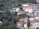 Foto - Rustico / Casale via Selva 5, Poppi