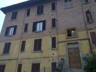 Foto - Trilocale buono stato, piano rialzato, Siena