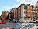Foto - Bilocale via Don Bartolomeo Grazioli, Torino