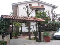 Foto - Villa via Roma 8, Melito Di Napoli