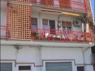 Foto - Appartamento via Cappuccini 110, Loreto Aprutino
