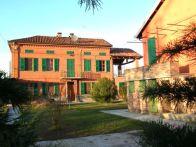 Foto - Rustico / Casale, ottimo stato, 150 mq, Montegrosso D'Asti
