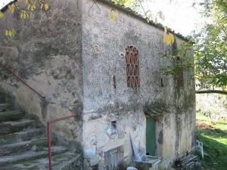 Foto - Rustico / Casale, da ristrutturare, 390 mq, Calenzano