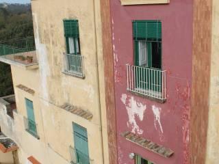 Foto - Palazzo / Stabile via Comunale Margherita 148, Chiaiano, Napoli