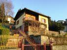 Foto - Villa via Terra Promessa 1-2, Costa Di Serina