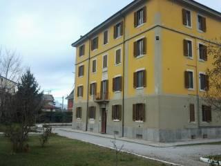 Foto - Appartamento via Oreglia Domenico 1, Fossano