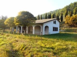 Foto - Rustico / Casale, buono stato, 170 mq, Spoleto