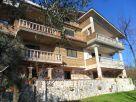 Foto - Villa 420 mq, Avellino
