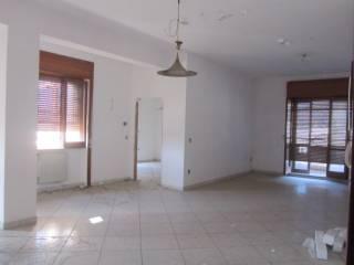 Foto - Appartamento via Vecchia Lavorate, Sarno