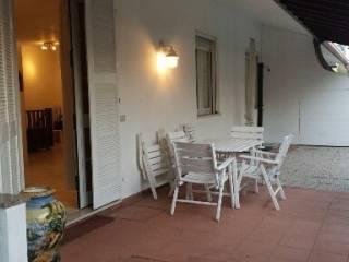 Foto - Villa, ottimo stato, 150 mq, Aprilia Marittima, Latisana