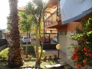 Foto - Appartamento via Torrente San Licandro 4, San Licandro, Messina