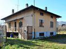 Foto - Casa indipendente corso Giuseppe Mazzini 24, Rivara