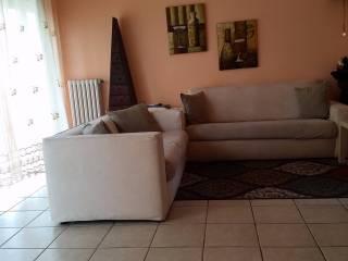 Foto - Appartamento ottimo stato, secondo piano, Cecina