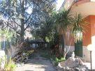 Foto - Appartamento via Vecchia Lavorate 131, Sarno