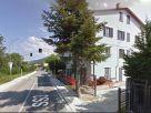 Foto - Palazzo / Stabile via Flaminia 8, Costacciaro