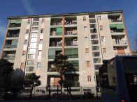 Foto - Trilocale via Milano 6, Vittuone
