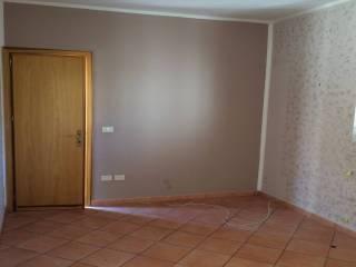 Foto - Casa indipendente via Angiò, Bagheria