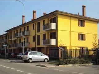 Foto - Bilocale Appartamento in affitto,, Cava Manara