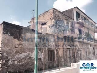 Foto - Casa indipendente via Umberto I 119A, Mariglianella