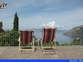 Foto - Villa via Canonica 48, Maratea