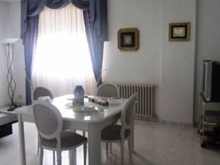 Foto - Appartamento via Rossitto Feliciano 61, Scicli