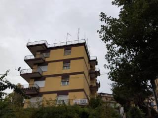 Foto - Appartamento viale Guglielmo Marconi, Velletri