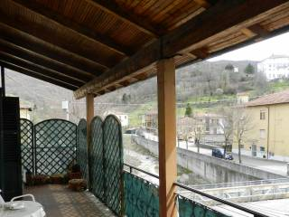 Foto - Palazzo / Stabile, buono stato, Cabella Ligure