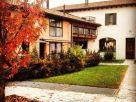 Foto - Appartamento ottimo stato, piano terra, Giavera Del Montello
