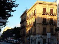 Foto - Appartamento via Dante Alighieri 55-57, Palermo