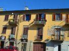 Foto - Trilocale Strada di Settimo, Torino