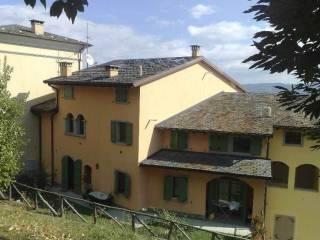 Foto - Appartamento Appartamento in vendita,, Fanano