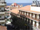 Foto - Attico / Mansarda sette piani, ottimo stato, 68 mq, Puerto de la Cruz