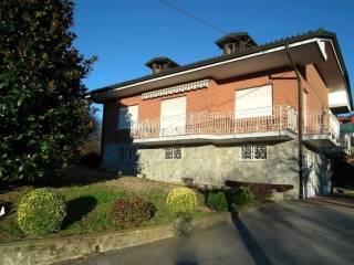 Foto - Villa, buono stato, 140 mq, Valenzani, Asti