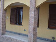Foto - Trilocale via Scalabrini 31, Cermenate