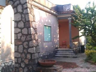 Foto - Villa Strada Provinciale Vellota, Castelforte