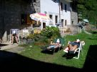 Foto - Rustico / Casale, ottimo stato, 75 mq, San Giovanni Bianco