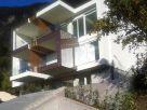 Foto - Villa, nuova, 230 mq, Mendrisio
