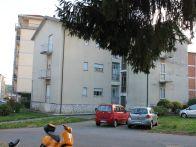 Foto - Appartamento via Sismondo, Pontremoli