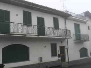 Foto - Rustico / Casale, buono stato, 220 mq, Brusaschetto, Camino