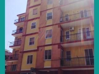 Foto - Trilocale buono stato, quinto piano, Carapelle
