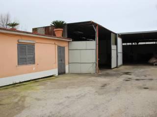 Immobile Affitto Arzano