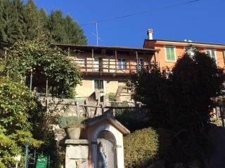 Foto - Vendita Rustico / Casale da ristrutturare, Omegna, Lago d'Orta