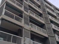 Foto - Appartamento Lungo Po Antonelli 189, Torino